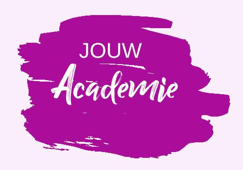 Flow_Academies_Academie