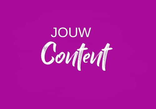 Flow_Academies_Content