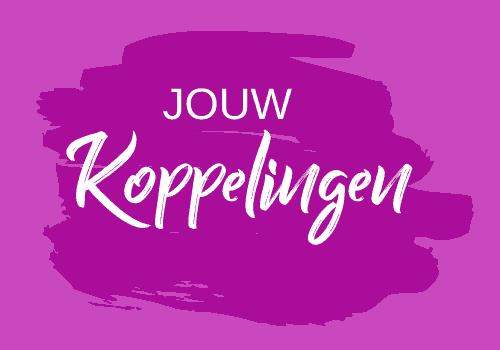 Flow_Academies_Koppelngen