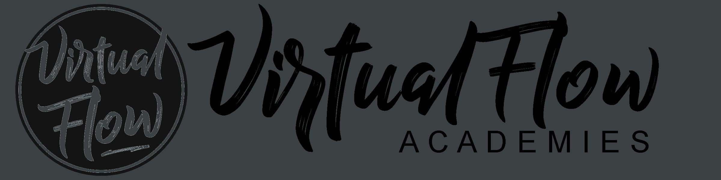 Logo_Flow_Academies_ZW
