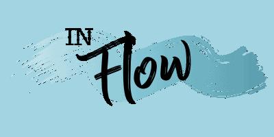 In_Flow
