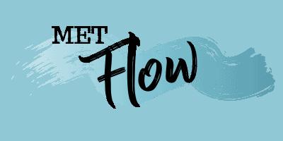 Met_Flow