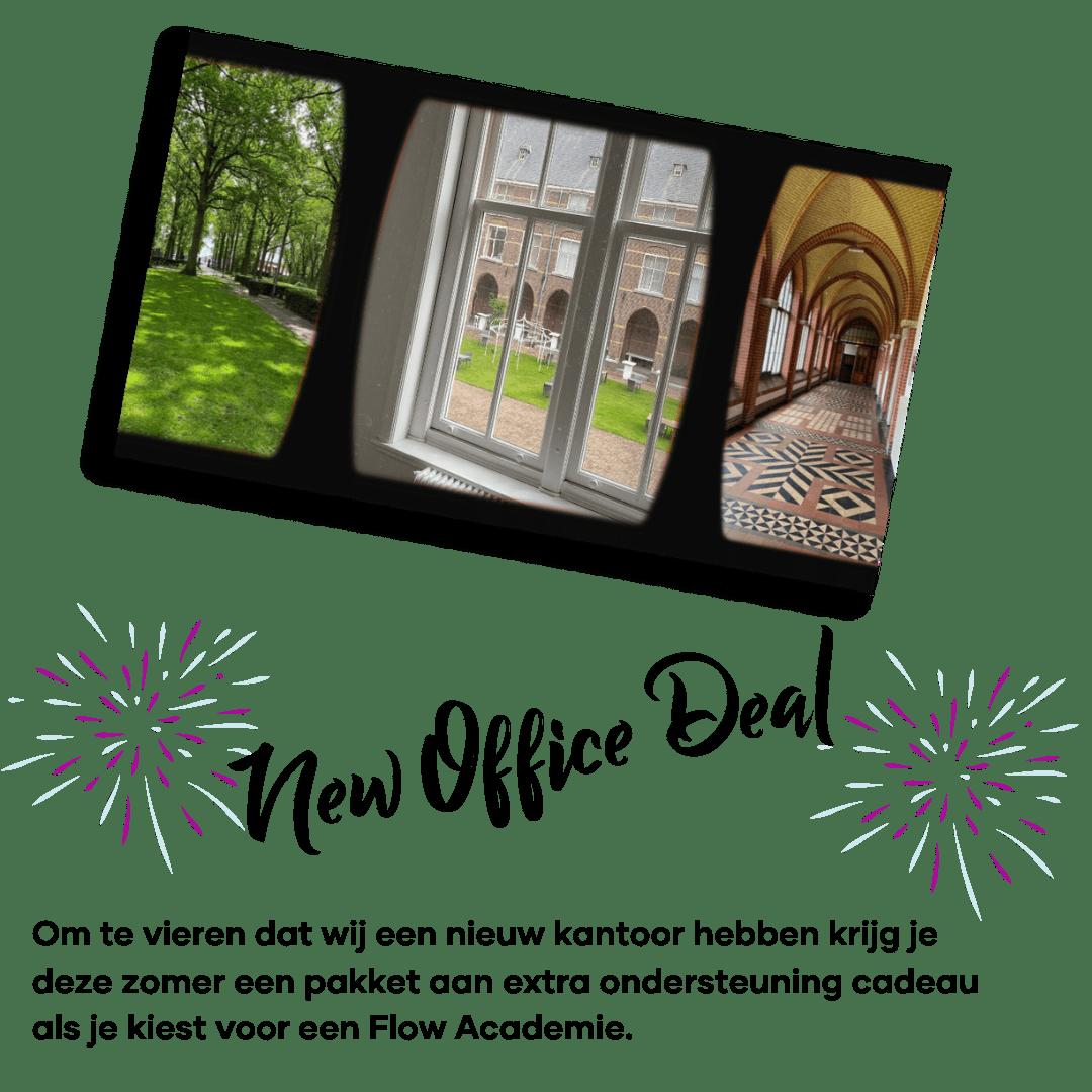 New Office Deal_Mobiel