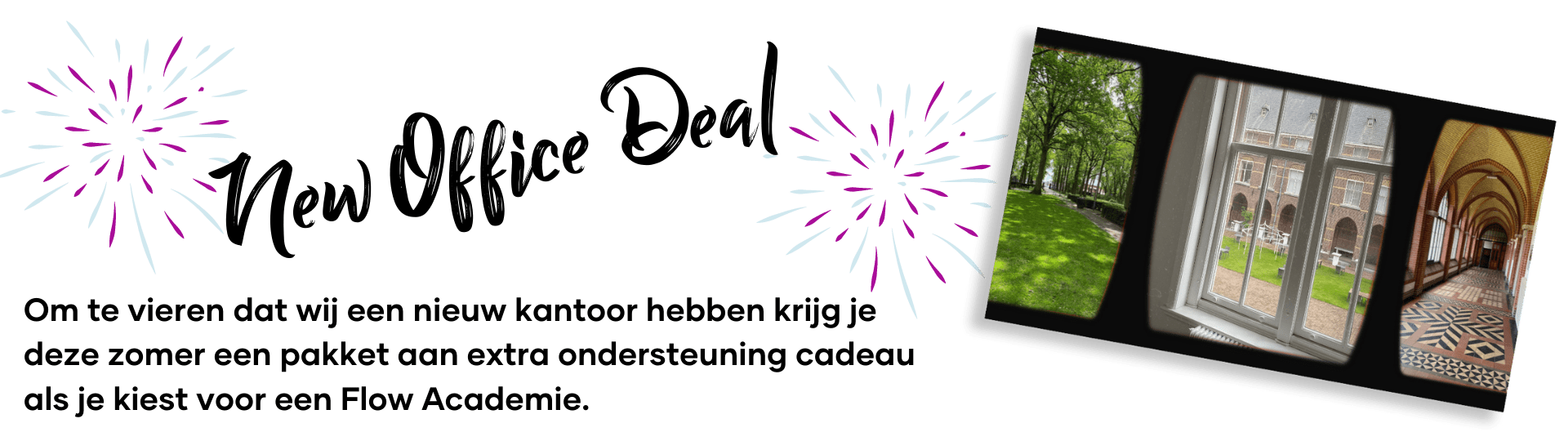 New_Office_Deal